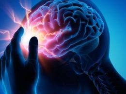 Epilepsi (Sara) Nedir, Belirtileri Nelerdir?