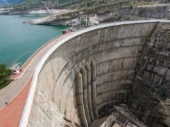 Hidroelektrik Santralleri Nedir, Nasıl Çalışır, Faydaları ve Zararları Nelerdir?