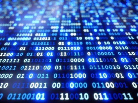 İkili Kod (Binary) Nedir, Nasıl Çalışır?