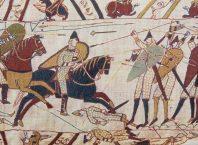 Normanlar Avrupa'nın Tarihini Nasıl Değiştirdi?