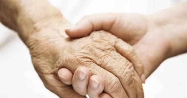 Parkinson Hastalığı Nedir, Belirtileri Nelerdir?