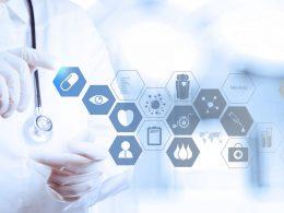 Sağlık Sektöründe Acil Durum Kodları