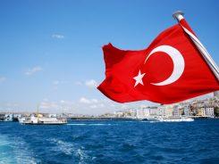 Türkiye'deki Ticaret Merkezleri ve Ticari Ürünler