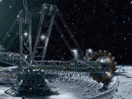 Uzay Madenciliği Nedir, Faydaları ve Zararları Nelerdir?