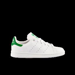 Adidas Stan Smith Ayakkabı Modelleri