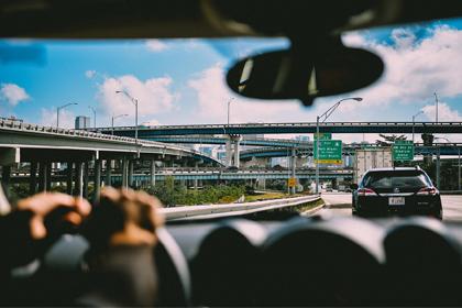 Araç Kiralamanın En Hızlı Yolu: yolcuburada.com
