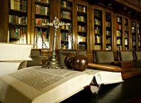 İcra Takibi ve Davaları Hakkında Bilmeniz Gerekenler