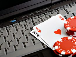 İnternetten Nasıl Bahis Oyunları Oynayacağımızı Gerçekten Biliyor muyuz?