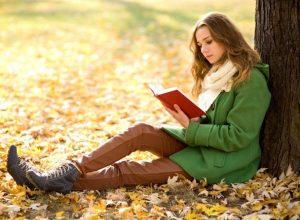 Dünyanın En Fazla Kitap Okuyan Ülkeleri Hangileridir?