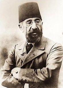 Osman Hamdi Bey Kimdir, Eserleri Nelerdir?