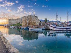 Sadece Kıbrıs'a Has 10 Afili Özellik