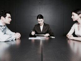Anlaşmalı Boşanma Nedir?
