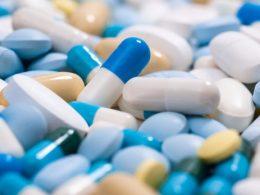 Antibiyotik Nedir, Tarihçesi Nedir?