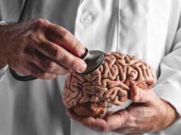 Beyin Ölümü Nedir?