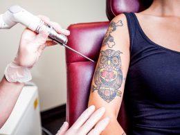 Dövme Yaptırma, Kulak ve Burun Deldirmenin Sağlığa Zararları
