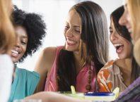 En Fazla Kadın Nüfusuna Sahip Ülke Hangisidir?