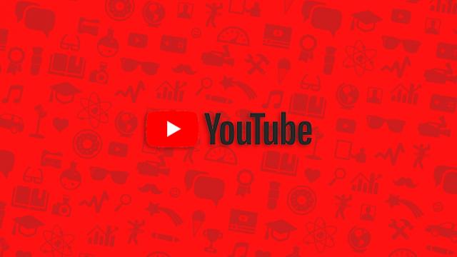 En Fazla Youtube Kullanıcısına Sahip Ülkeler