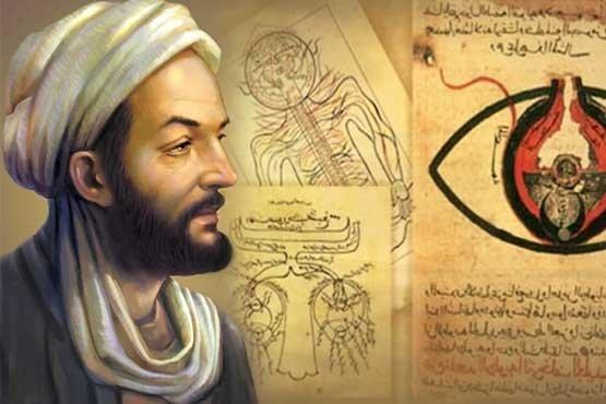 İbn-i Sina'nın Biyoloji Bilimine Katkıları