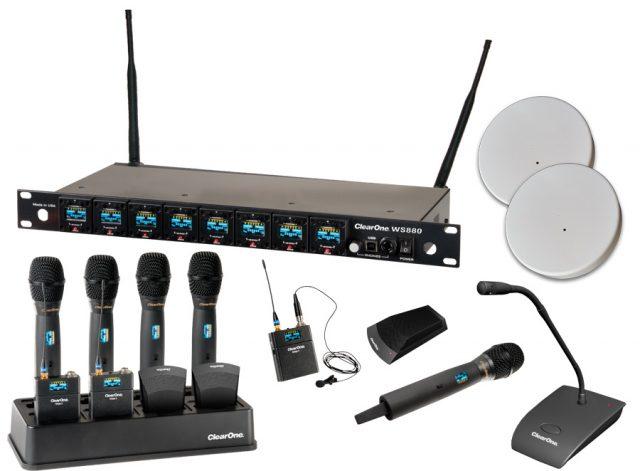 Kablosuz Mikrofonun Avantajları ve Dezavantajları Nelerdir?