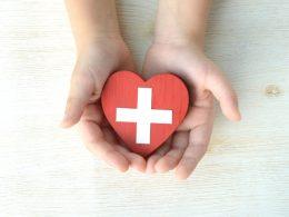 Kemik İliği ve Kan Bağışının Önemi