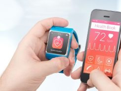 Mobil Sağlık Alanında Trendler