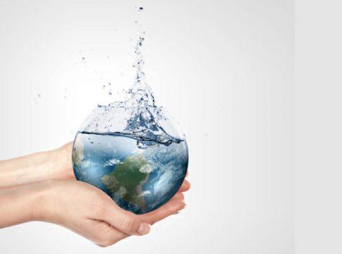 Suyun Tasarruflu Kullanılması İçin Birey Olarak Neler Yapabiliriz?