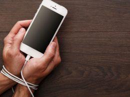 Teknoloji Bağımlılığı Nedir, Nasıl Önlem Alınabilir?