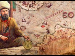 Türk İslam Devletleri Bilim Adamları