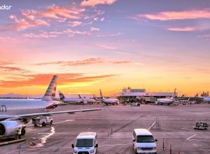 Ucuz Uçak Biletinin Yeni Adresi Rotaradar