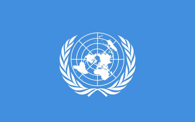 Birleşmiş Milletler (BM) Nedir, Üye Ülkeler Hangileridir?