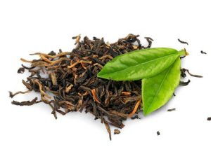 Çay Tüketiminin Ekonomiye Etkisi