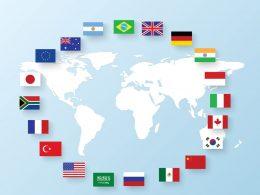G20 Nedir, Ne Zaman Kurulmuştur, Üye Ülkeler Hangileridir?