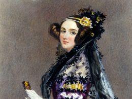 İlk Bilgisayar Programcısı: Ada Lovelace Kimdir? (Hayatı)