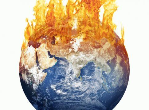 Küresel Isınmayı Durdurmak Mümkün mü?