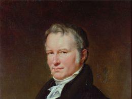 Alexander Von Humboldt Kimdir?