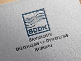 Bankacılık Düzenleme ve Denetleme Kurumu (BDDK) Nedir, Görevleri Nelerdir?