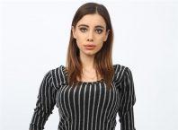 Bluz Modelleri ve Kalitesi