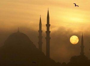 Dünyada En Fazla Müslüman Nüfusa Sahip Ülkeler