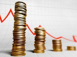 Enflasyon Nedir, Yüksek Enflasyonu Neden İstemeyiz?