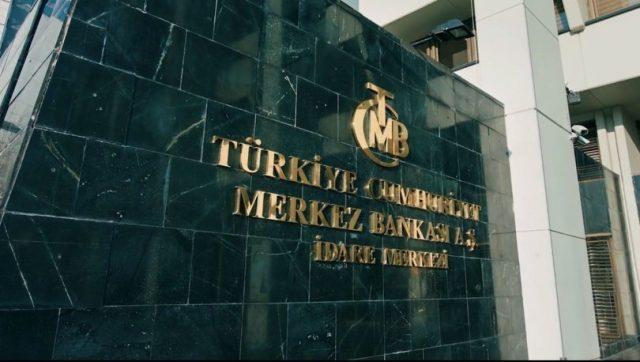 Merkez Bankası Ekonomiyi Nasıl Etkiler?