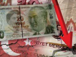 Türkiye'de Devaliasyonlar