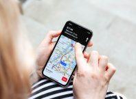 Akıllı Telefonlar Konumunuzu Nasıl Tespit Edebiliyor?
