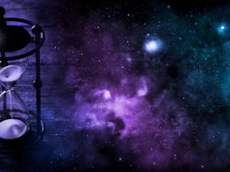 Evrenimizin Nasıl Sonlanacağını Biliyor musunuz?