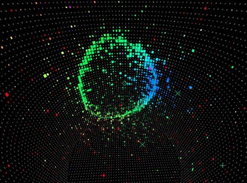 Nötrino Nedir, Nötrinolar Neden Önemlidir?