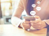 Online Sohbet Odaları Nedir, Nasıl Kullanılır?