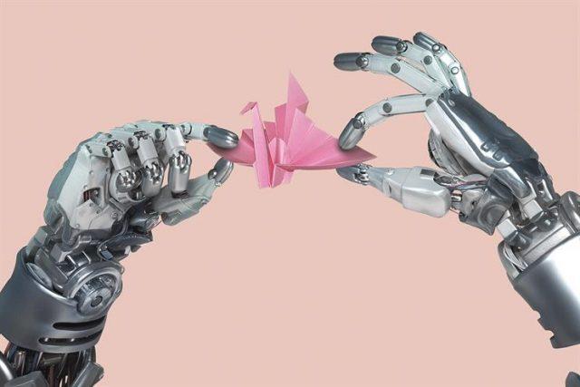 Robotlar (Yapay Zeka) Yaratıcı Olabilir mi?