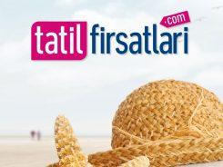 TatilFirsatlari.com ile Tatil Herkesin Hakkı