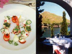 Dünyanın En İyi Restoranı: El Bulli