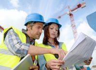 İş Güvenliği Teknikeri ve Risk Analizi
