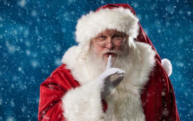 Noel Baba Kimdir, Nerelidir?